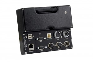 Astro-Physics GTO-CP4 Controll Box for Servo Drive for all GTO-Mounts (is included)