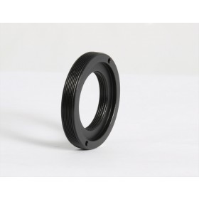 "Baader C-Mount Extension-Ring 1""C(i) / T-2(a)"