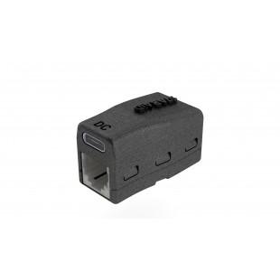 StarAid USB-C Splitter