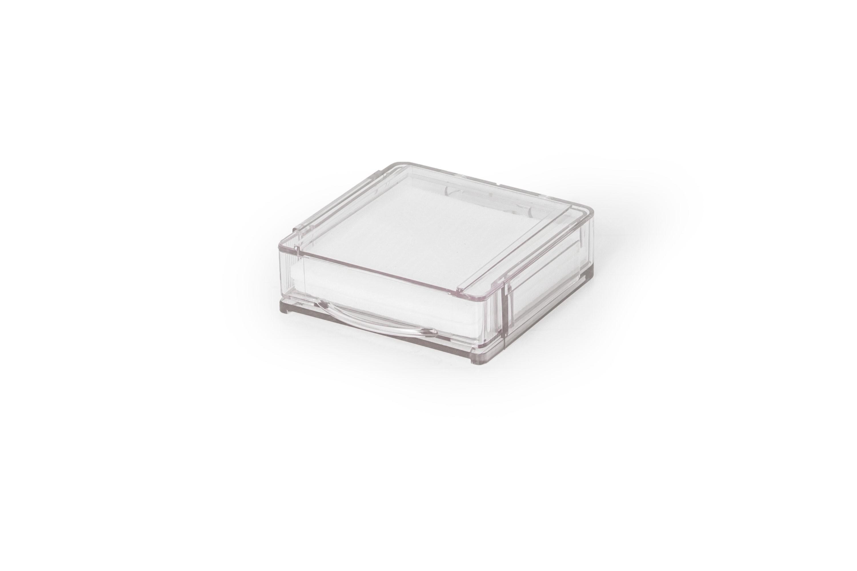 Baader Filterbox, allseitig stapelbar