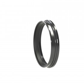 Baader M48 Spacer Ring for MPCC III / Protective EOS T-Ring