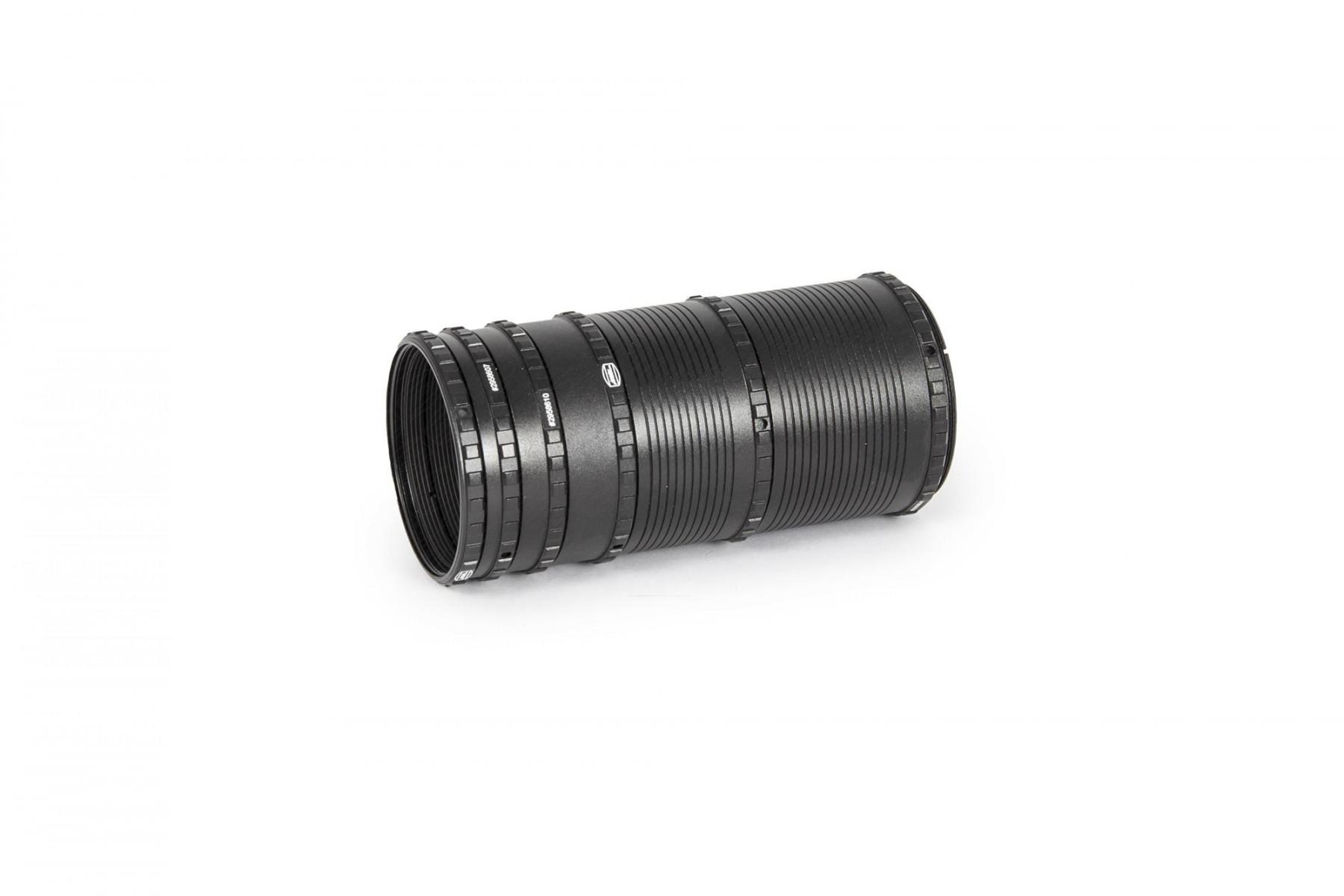 M48 Zwischenringe (5 mm, 7,5 mm, 10 mm, 15 mm, 30mm, 40 mm)