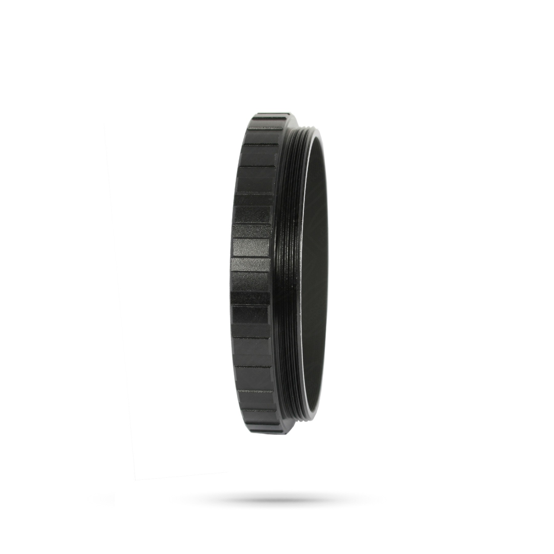 "Baader Adapter 2.7""m (AP) / M68f (Zeiss)"