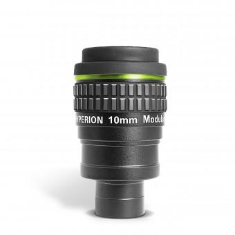 10mm Hyperion 68° modulares Okular