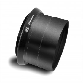 """Baader 2"""" Upgrade Kit for Hyperion-Clickstop-Zoom-Eyepiece"""