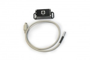 Optec FocusLynx External Temperature Probe-Kit