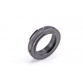 Baader T-Ring Canon EF (EOS) to T-2