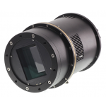 QHY461 M/C BSI Cooled Scientific Cameras