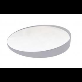 Objektivprisma aus Flintglas (F2) - 140 mm