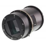 QHY411 M/C BSI Cooled Scientific Cameras