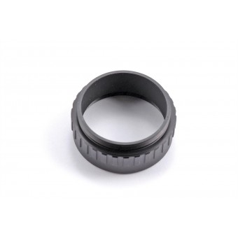 Baader T-2 / 15 mm Extension Tube (T-2 part #25A)