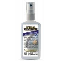 Optical Wonder™ Reinigungsflüssigkeit