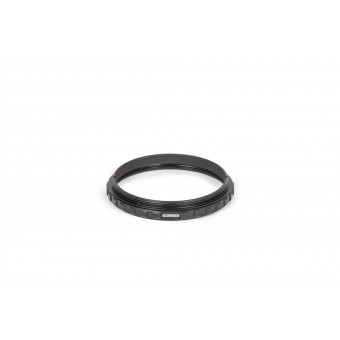 M48 Adjustment Ring 5 mm, Aluminium