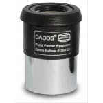 DADOS 20mm Positioning Eyepiece