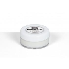 Baader Machine-Grease #2 Teflon-White (-25°C–+40°C)
