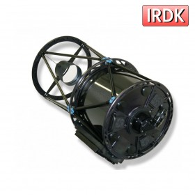 PlaneWave IRDK20 Dall-Kirkham f/6.8 (various versions available)
