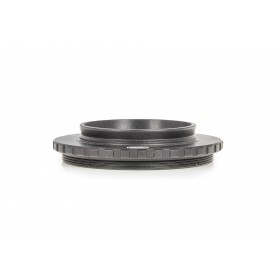Adapter M68/S52 for Baader Wide-T-Rings