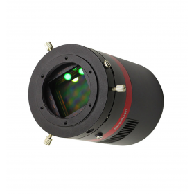 QHY4040 FSI Cooled Scientific Kameras (CMT, CMN)