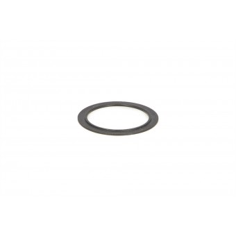 Bino auxillary-ring for adaptation of MaxBright® II