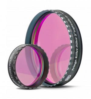 Baader Fringe Killer Color Correction-Filter