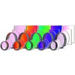 Baader L-RGB-C CCD-Filterset