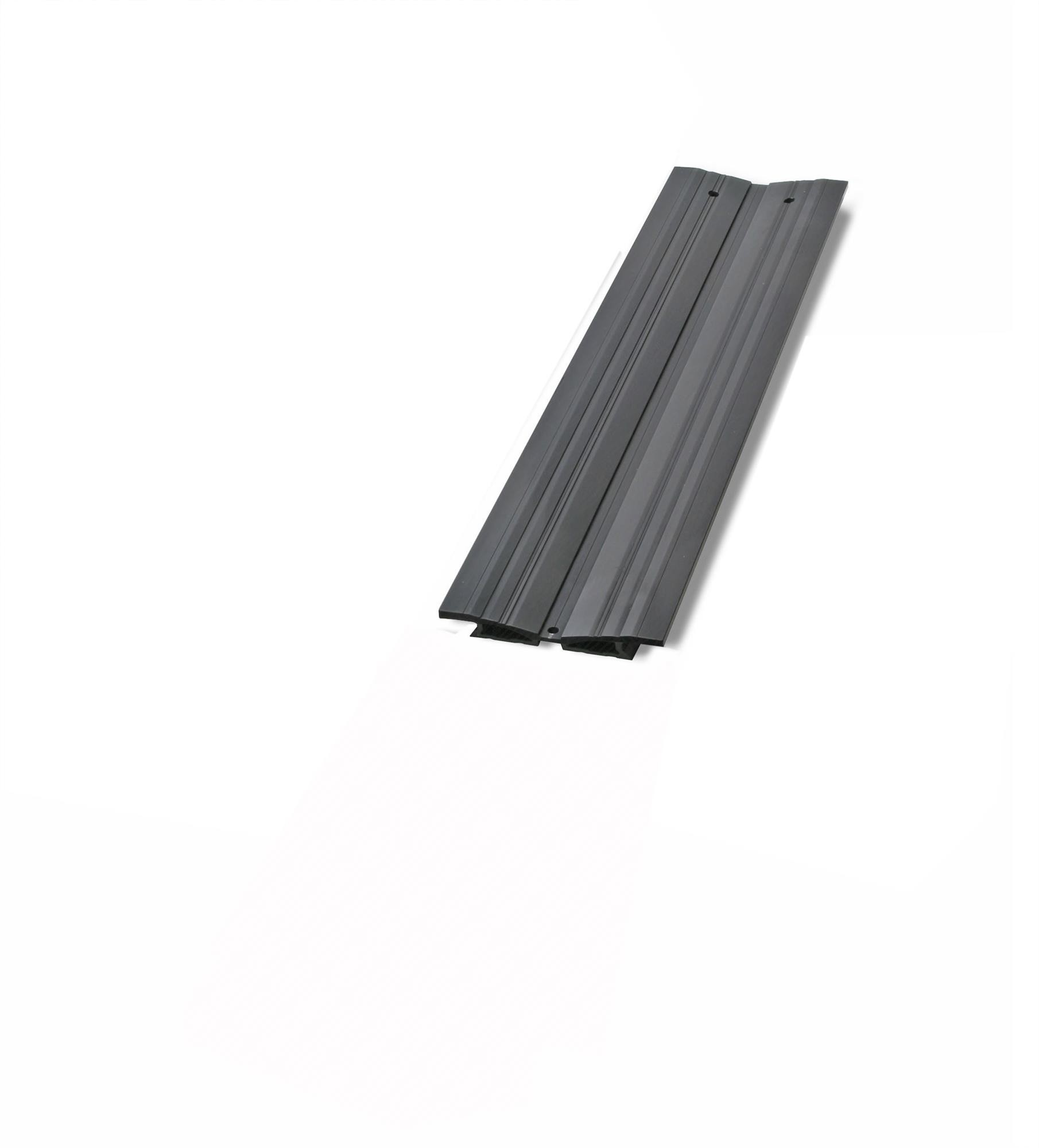 "Baader 3"" Dove Tail Bar 470mm (18,5"")"
