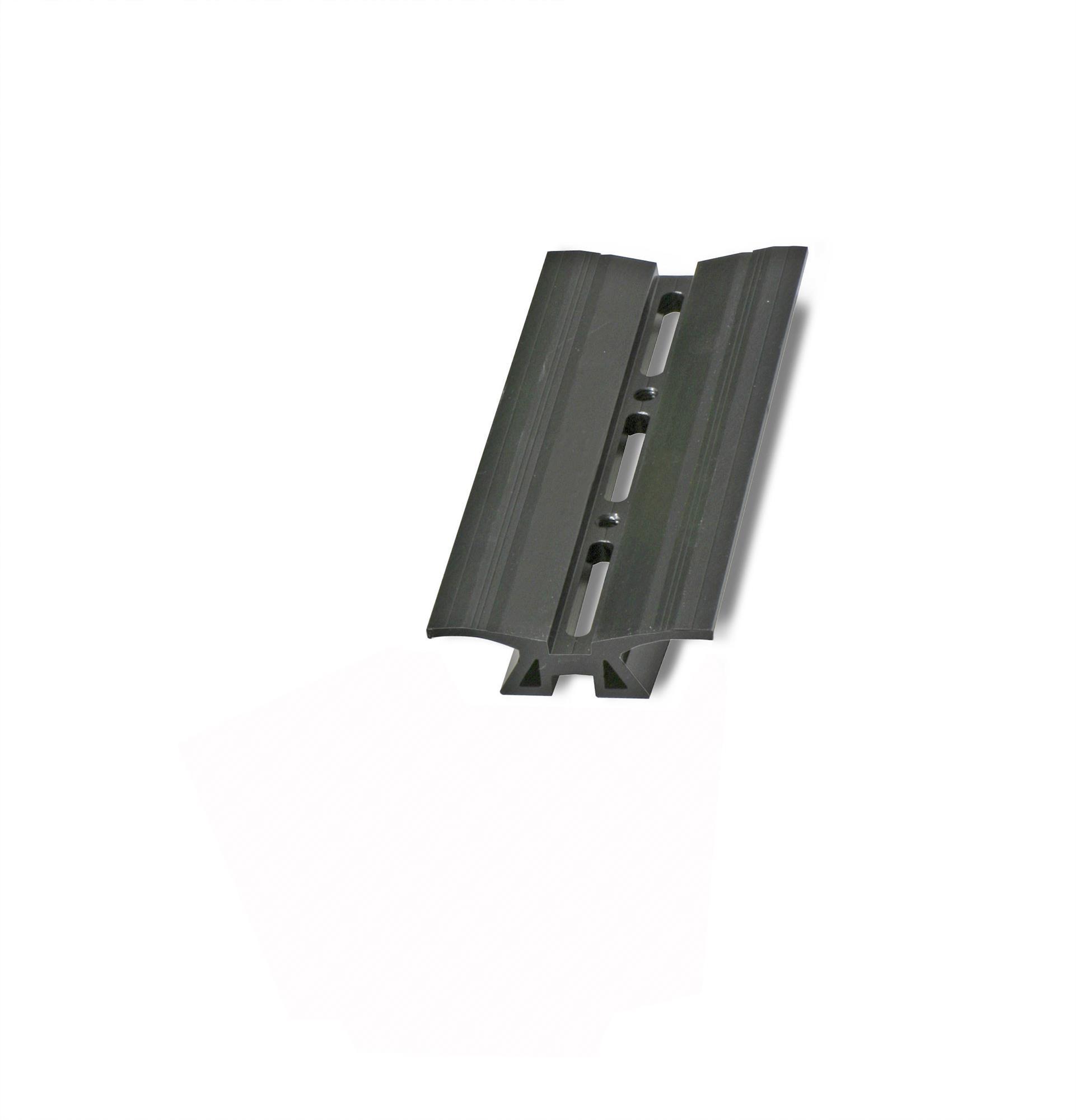 Schiene Z, 200mm für Zeiss/Astro Physics