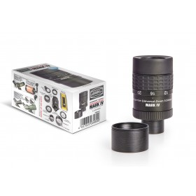 "Baader Hyperion Universal Zoom Mark IV, 8-24mm eyepiece (1¼"" / 2"")"