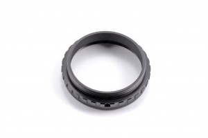 Baader T-2 / 7.5 mm Extension Tube (T-2 part #25C)