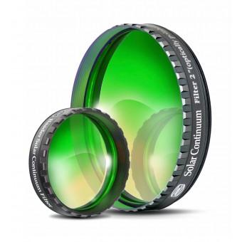Baader Solar Continuum Filter (540nm)