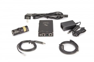 RASA Motorfocuser Set
