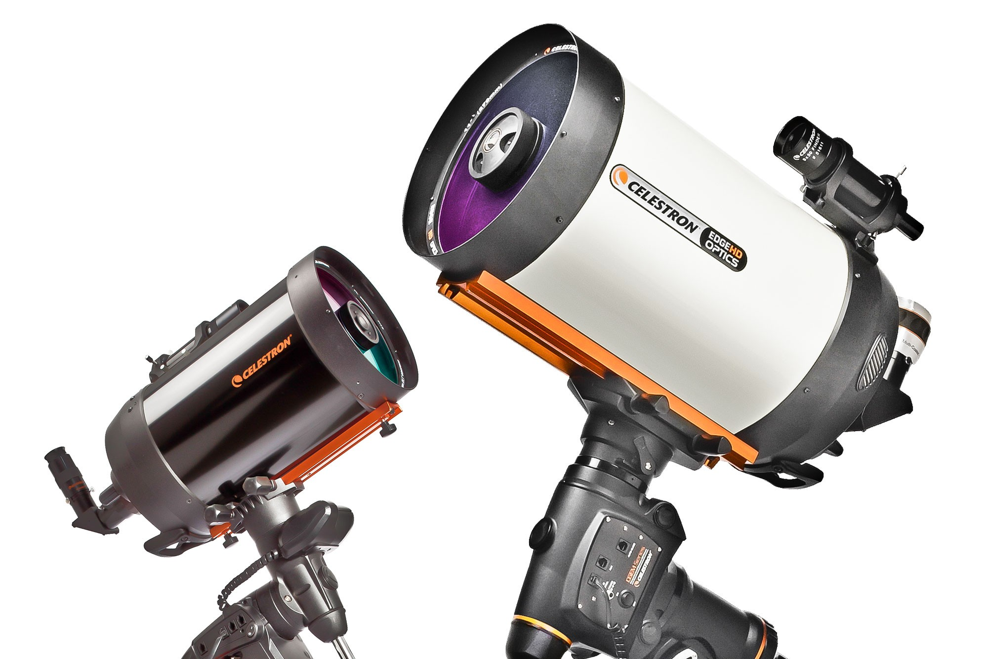 """C&C Clean & Collimate for SC / HD 5"""", 6"""", 8"""", 9¼"""",11"""",14"""""""