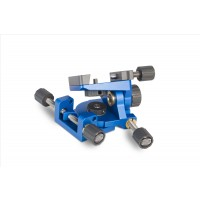 Baader Stronghold Tangent Assembly - Colour Blue