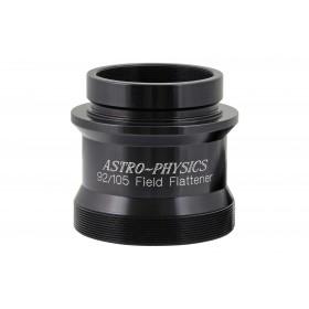 """Astro-Physics 2.5"""" Field Flattener for 92mm Stowaway / older 105mm EDT Traveler"""