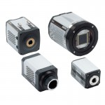 sCMOS range: Balor, Marana, Zyla and Neo cameras for Physics & Astronomy