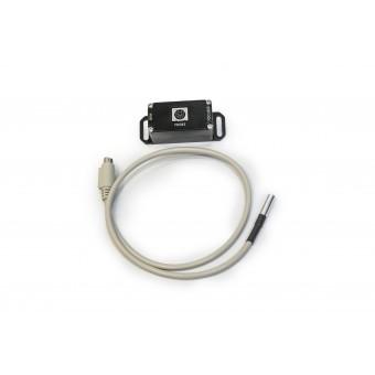Optec FocusLynx Externes Temperaturfühler-Kit
