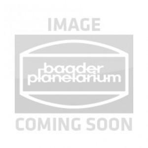 Baader V rail / dovetail bar 470mm for SC