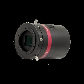 QHY2020 BSI Cooled Scientific CMOS Kamera (verschiedene Versionen erhältlich)