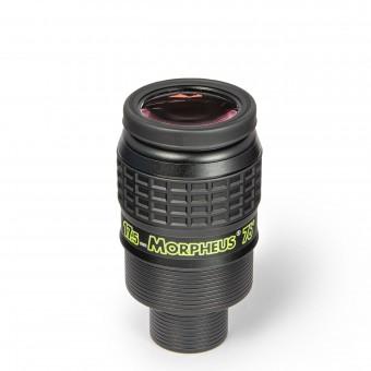17,5 mm Morpheus® 76° Weitwinkel-Okular