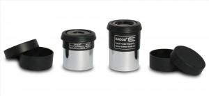 DADOS Okularsatz für Spektroskopie (10mm + 20mm)