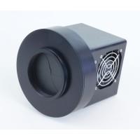 FLI Microline CCD Camera KAI-11002, Interline Transfer