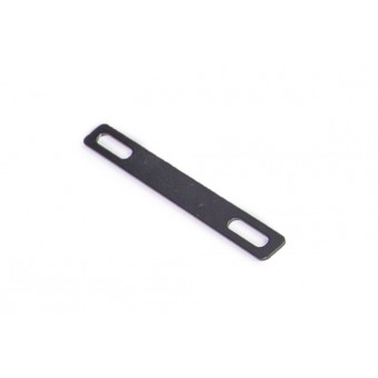 1.5mm Strip-Shims (Spacer) for BDS-NT