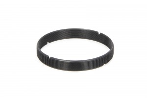 M54 x 0,75 Inverter Ring (changes M54 female thread to M54 male)