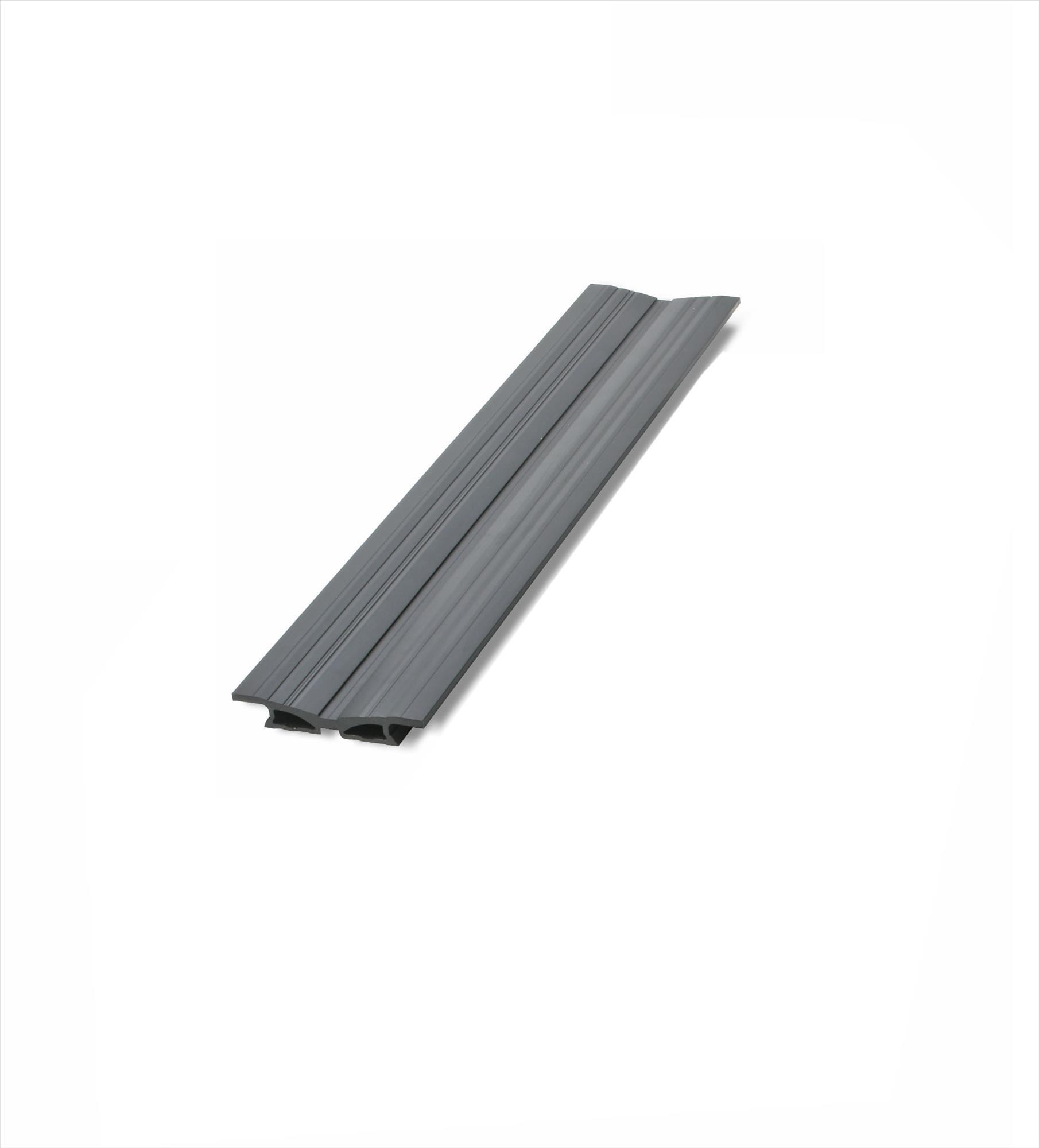 "Baader 3"" Dove Tail Bar 530mm (20,5"")"