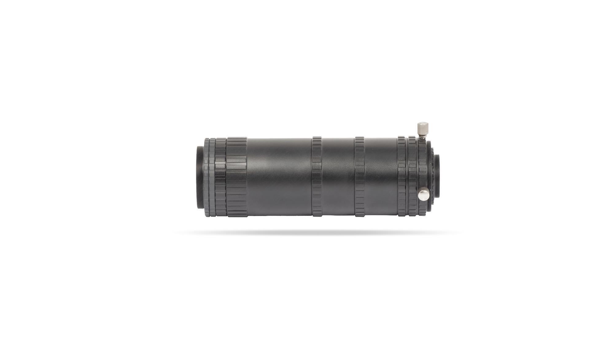 Baader M68 Tele-Compendium