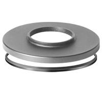 Hyperion DT-Ring SP54/M28