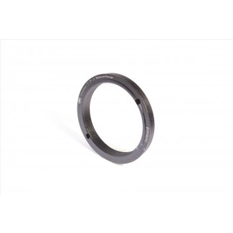 "Baader Expansion Ring 2""a/T-2i with 1mm optical path length (T-2 part #28)"