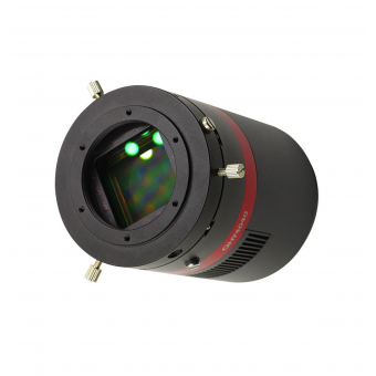 QHY4040 Cooled Scientific Kameras