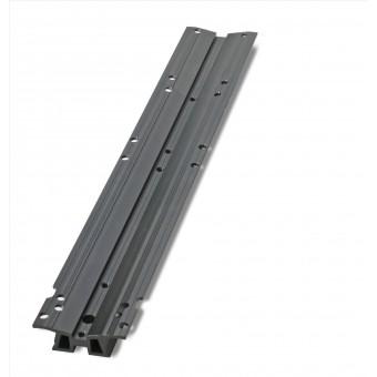 Schiene V, 470mm für SC