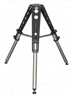 Baader T-Pod Aluminium Tripod 95-130cm